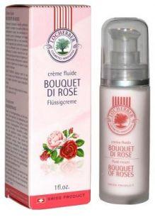 Крем-флюид «Букет роз»